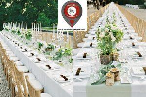como-organizar-un-banquete