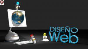 diseno-web-reserva-grupos