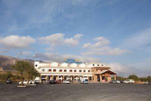 hotel-restaurante-casa-lorenzo
