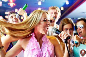 karaoke-cena-de-empresa
