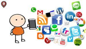 redes-sociales-reserva-grupos