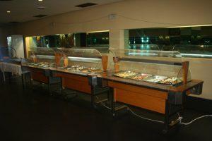 restaurante-buffet-el-cantabrico