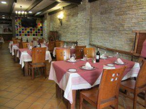 restaurante-la-carreta-de-ronda