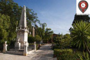 cementerio-ingles-saint-george-malaga