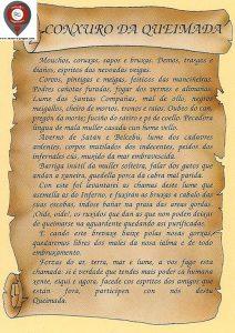 conjuro-gallego-queimada