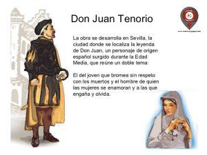 don-juan-tenorio-reserva-grupos