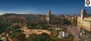 plaza-de-cataluna