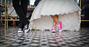 boda-con-deportivas