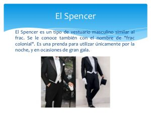 spencer-o-frac-colonial