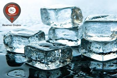 cubos-de-hielo-transparentes