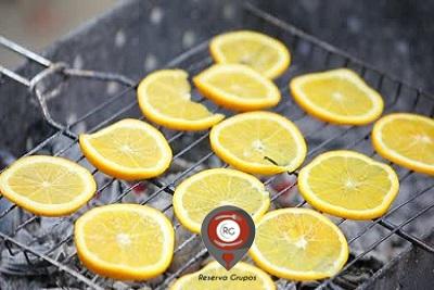limon-a-la-plancha